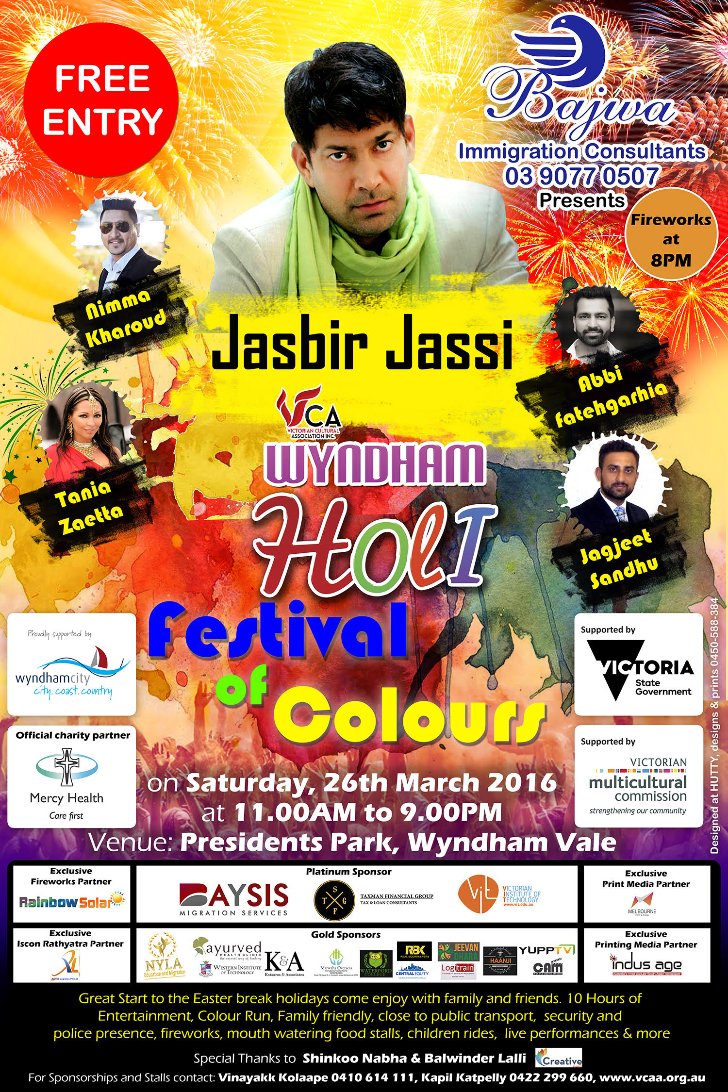 Wyndham_Holi_Final_Poster