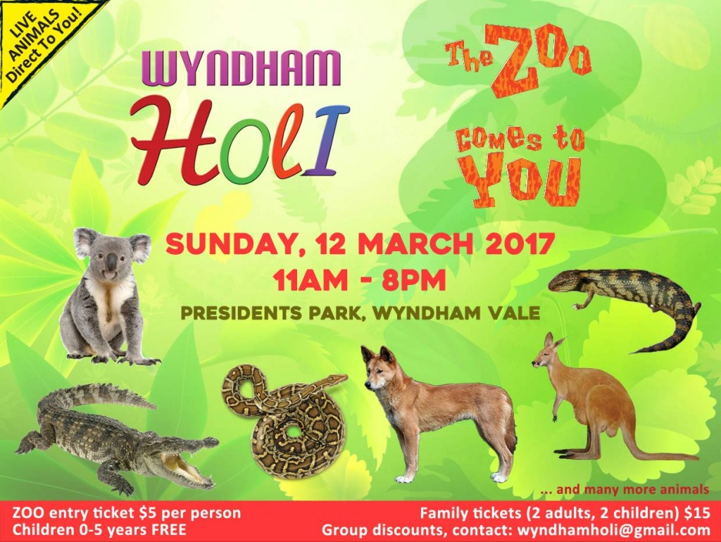 Holi-2017---Zoo-Promo-Poster